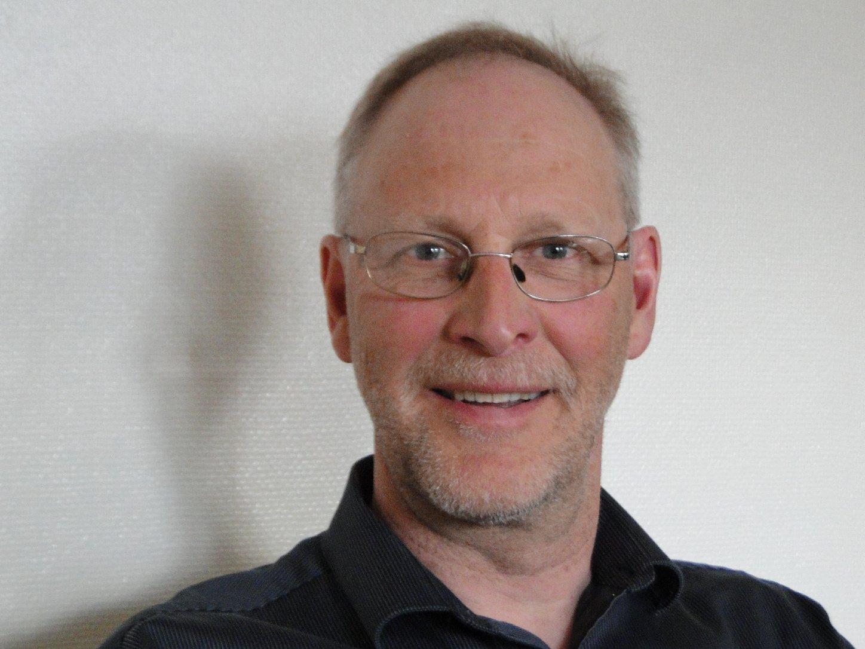 Mats Eriksson Sekreterare, Bitr Tele 0640-34184 070-313 26 04. Mail mats.s.eriksson@telia.com - Mats_Eriksson_sekreterare