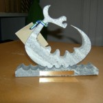J-H_Kennelklubbens_pris_-_Storsjöodjur
