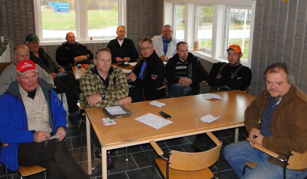 Jan Kardin, Hans Jonasson, Ulf Hagen, Lars Olofsson, Bengt Selberg, Mats Eriksson, Leif Aronsson, Sören Jönsson, Bertil Andersson, Göran Nyborg, Michael Nilsson
