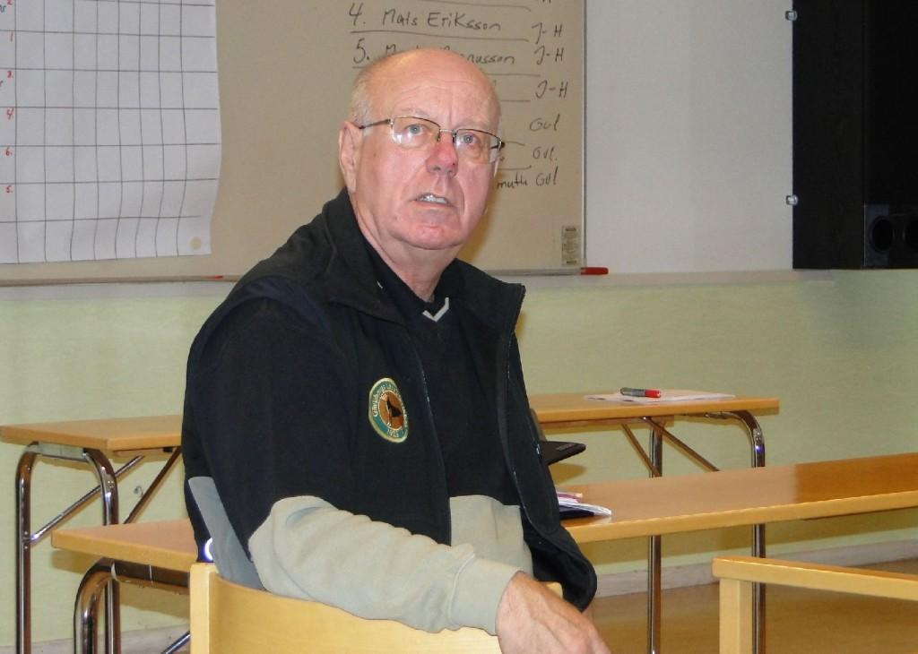 Anders Örtby