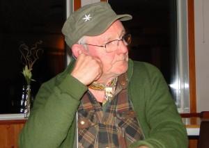 Kjell Åkesson