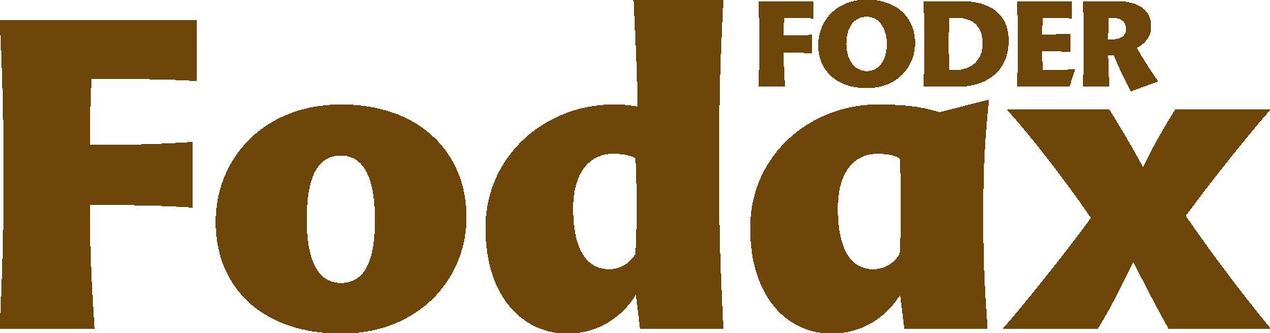 Fodax