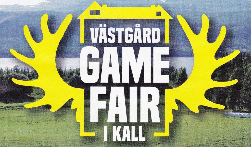 vastgard_02