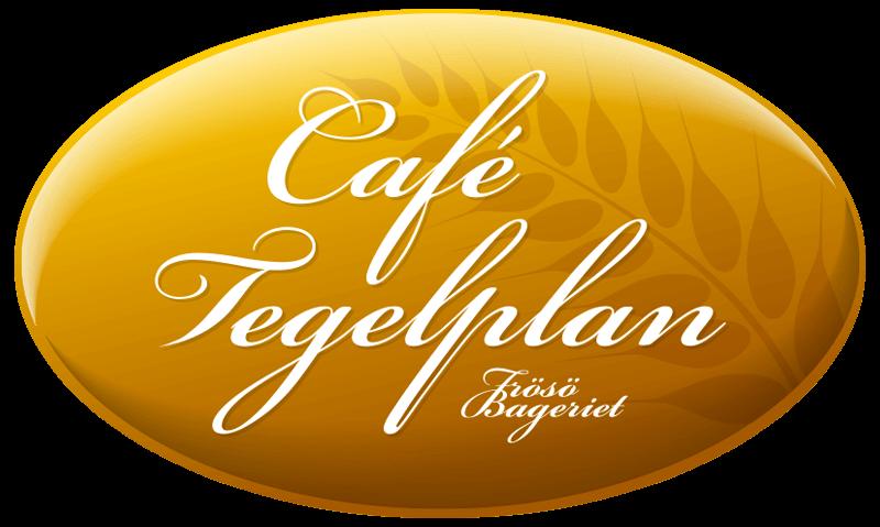 Cafetegelplan