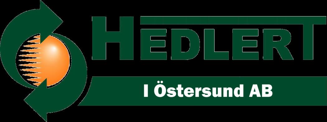 Hedlert