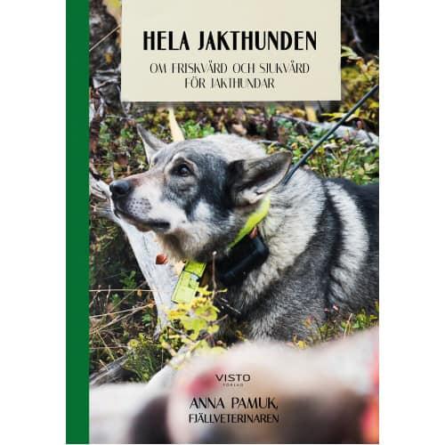 http://www.vistoforlag.se/hela_jakthunden